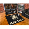 "FANMATS U.S. Military Academy Man Cave All-Star Mat 33.75""x42.5"""