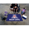 FANMATS Arizona Man Cave UltiMat Rug 5'x8'