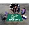 FANMATS South Florida Man Cave UltiMat Rug 5'x8'