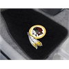 "FANMATS NFL - Washington Redskins 2-piece Embroidered Car Mats 18""x27"""