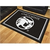 FANMATS Cal State - Chico 8'x10' Rug
