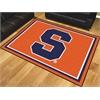 FANMATS Syracuse 8'x10' Rug