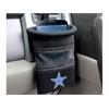 FANMATS NFL - Dallas Cowboys Car Caddy