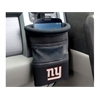 FANMATS NFL - New York Giants Car Caddy