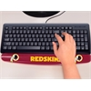 "FANMATS NFL - Washington Redskins Wrist Rest 2""x18"""