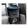 FANMATS NFL - Washington Redskins Car Caddy