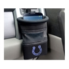 FANMATS NFL - Indianapolis Colts Car Caddy