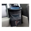 FANMATS NFL - Atlanta Falcons Car Caddy