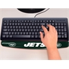 "FANMATS NFL - New York Jets Wrist Rest 2""x18"""