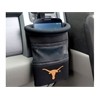 FANMATS Texas Car Caddy