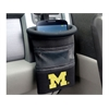 FANMATS Michigan Car Caddy