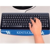 "FANMATS Kentucky Wrist Rest 2""x18"""