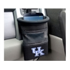 FANMATS Kentucky Car Caddy