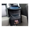 FANMATS Louisiana State Car Caddy
