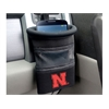 FANMATS Nebraska Car Caddy