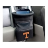 FANMATS Tennessee Car Caddy