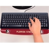 "FANMATS Florida State Wrist Rest 2""x18"""
