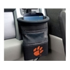 FANMATS Clemson Car Caddy