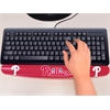 "FANMATS MLB - Philadelphia Phillies Wrist Rest 2""x18"""