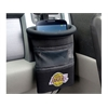 FANMATS NBA - Los Angeles Lakers Car Caddy