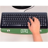 "FANMATS NBA - Boston Celtics Wrist Rest 2""x18"""