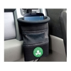 FANMATS NBA - Boston Celtics Car Caddy