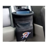FANMATS NBA - Oklahoma City Thunder Car Caddy