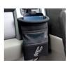 FANMATS NBA - San Antonio Spurs Car Caddy