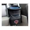 FANMATS NBA - New York Knicks Car Caddy