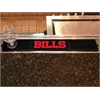 "FANMATS NFL - Buffalo Bills Drink Mat 3.25""x24"""