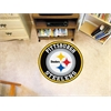 FANMATS NFL - Pittsburgh Steelers Roundel Mat