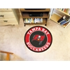FANMATS NFL - Tampa Bay Buccaneers Roundel Mat