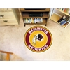 FANMATS NFL - Washington Redskins Roundel Mat