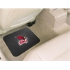 FANMATS Saginaw Valley State Utility Mat