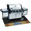"FANMATS Tulsa Grill Mat 26""x42"""