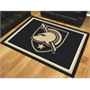 FANMATS Military Academy 8'x10' Rug
