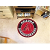 FANMATS MLB - Arizona Diamondbacks Roundel Mat