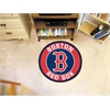 FANMATS MLB - Boston Red Sox Roundel Mat