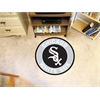 FANMATS MLB - Chicago White Sox Roundel Mat