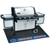 "FANMATS Boise State Grill Mat 26""x42"""