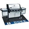 """FANMATS Duke Grill Mat 26""""x42"""""""