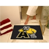 "FANMATS Adrian All-Star Mat 33.75""x42.5"""