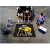 "FANMATS Adrian Tailgater Rug 60""x72"""