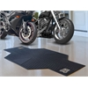 "FANMATS Adrian Motorcycle Mat 82.5"" L x 42"" W"