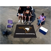 "FANMATS Anderson Tailgater Rug 60""x72"""