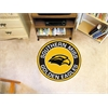 FANMATS Southern Mississippi Roundel Mat