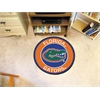 FANMATS University of Florida Roundel Mat