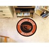 FANMATS Oregon State University Roundel Mat