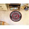 FANMATS University of South Carolina Roundel Mat
