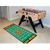 "FANMATS Kennesaw State Runner 30""x72"""
